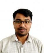 dr-sushant-mittal-jaipur-40-1573921375.jpg